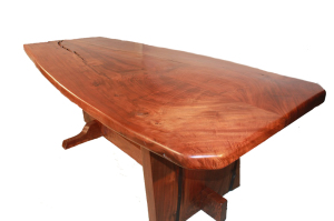 Walnut-Table-8